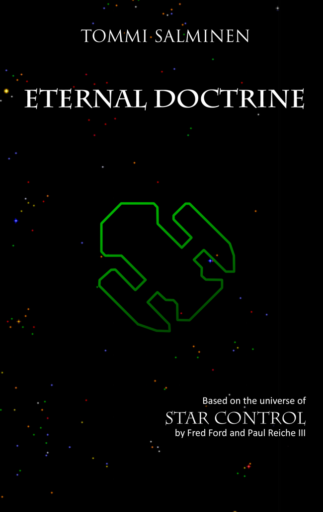 Eternal Doctrine