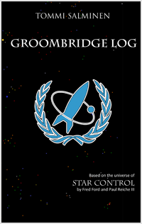 Groombridge_Log_Cover_200p