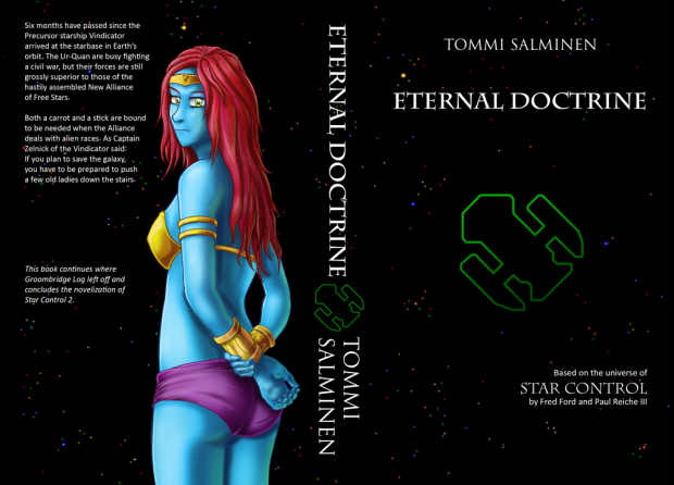 Eternal_Doctrine_cover_1024