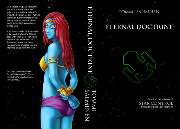 Eternal_Doctrine_cover_1024