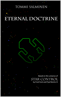 Eternal_Doctrine_cover_200p